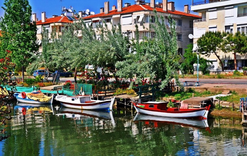 Image Result For Travel Experience Koper